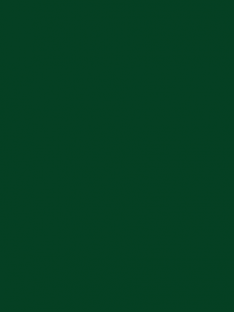 Dark Chrome Green